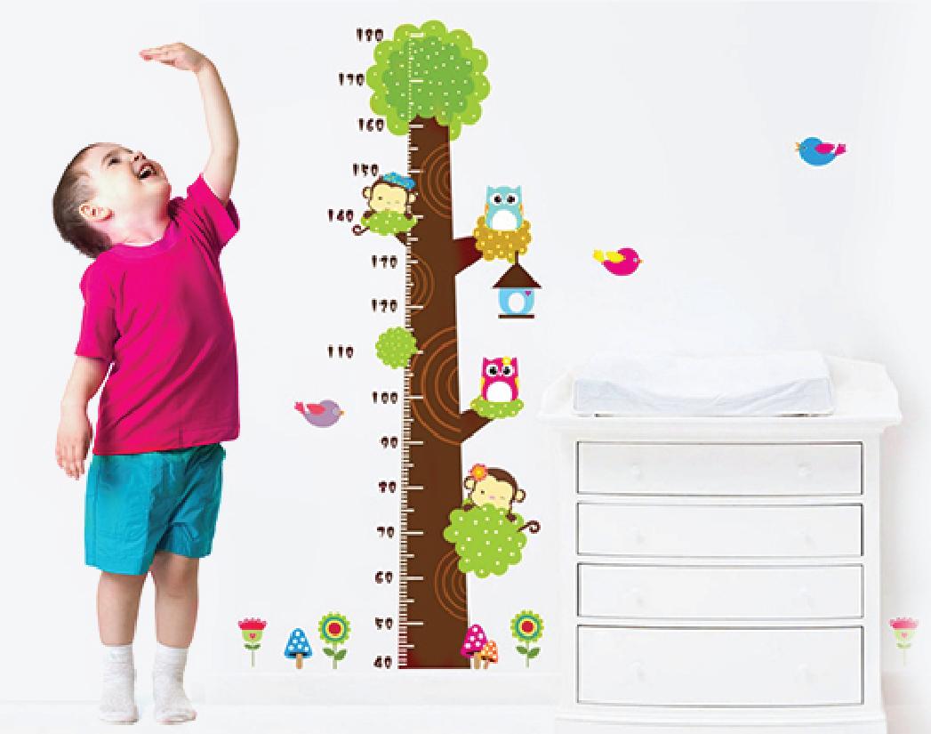 Nutrifo Baby thích hợp sử dụng cho đối tượng trẻ em nào?